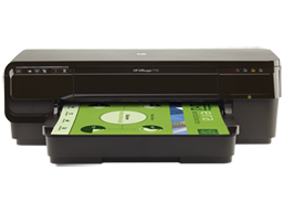 hp officejet 7110 driver software free download