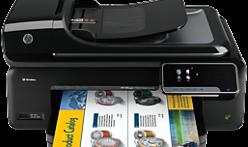HPdrivernetOfficejet7500A