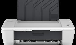 HPdriversnet-Deskjet1010