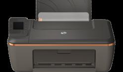 HPdriversnet-Deskjet3510