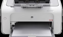 HPdriversnet-LaserJetProP1102