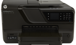 Admirable Hp Officejet Pro 8600 Driver Download For Windows 10 8 7 Home Interior And Landscaping Fragforummapetitesourisinfo