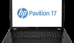 HPdriversnet-Pavilion17-e040us