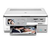 HPdriversnet-PhotosmartC8180
