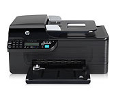 HPdriversnet-officejet4500