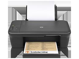 Fabulous Hp Deskjet 1050 Printer Driver Download Free Architecture Designs Viewormadebymaigaardcom