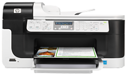 HPDrivers.net-Officejet 6500
