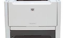 HPdrivers.net-LaserJet P2014 Printer