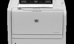 HPdrivers.net-LaserJet-P2035