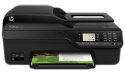 HPdrivers.net-Officejet4620