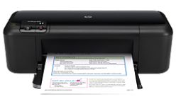 HPdriversnet-Officejet4000