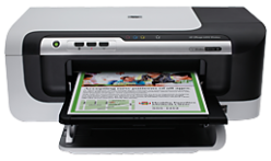 HPdriversnet-Officejet6000