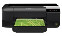 HPdriversnet-Officejet6100