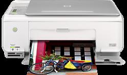 HPdriversnet-Photosmart-C3180