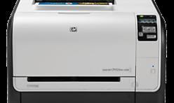 HPseiversnetLaserJet-CP1525nw