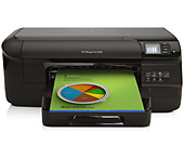 Hpdrivers.net Officejet Pro 8100 ePrinter - N811a N811d
