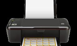 HP Deskjet 3000 Printer - J310a www.hpdrivers.net