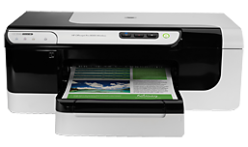 Hpdrivers.net-Officejet Pro-8000