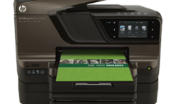 HP Officejet Pro 8600 Premium e-All-in-One - N911n www.hpdrivers.net