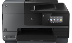 HP Officejet Pro 8625 www.hpdrivers.net