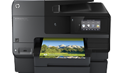 Hpdrivers.net-Officejet Pro 8630