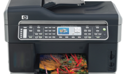 HP Officejet Pro L7650 www.hpdrivers.net