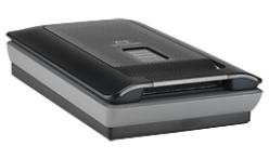 Hpdrivers.net-- Scanjet G4050 Photo Scanner