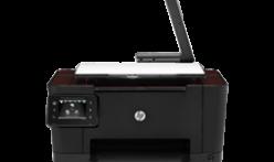HP TopShot LaserJet Pro M275 MFP www.hpdrivers.net