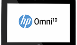 HP Omni 10 5610 Tablet www.hpdrivers.net