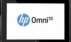 HP Omni 10 5610 Tablet www.hpdrivers.net