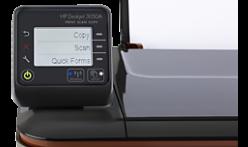 HP Deskjet 3050A e-All-in-One Printer - J611a hpdrivers.net