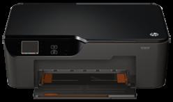 Hpdrivers.net--Deskjet 3521 e-All-in-One Printer