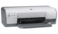 Hpdrivers.net-Deskjet D2530 Printer