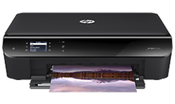 HP ENVY 4504 e-All-in-One Printer www.hpdrivers.net