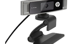 HP HD 3310 Webcam www.hpdrivers.net