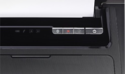 HP Officejet 100 Mobile Printer - L411a - www.hpdrivers.net