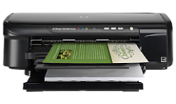 HP Officejet 7000 www.hpdrivers.net