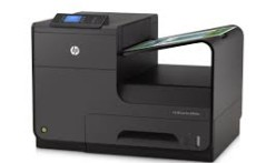 HP Officejet Pro X451 Drivers www.hpdrivers.net
