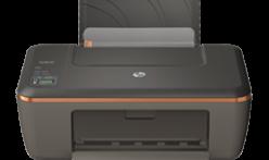 HP Deskjet 2512 hpdrivers.net