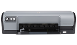 Hpdrivers.net-Deskjet D2545 Printer43