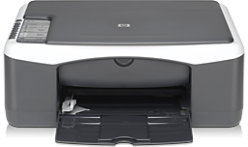 Hpdrivers.net-Deskjet F2110 All-in-One Printer17