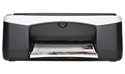 HP Deskjet F2140 All-in-One Printer Hpdrivers.net