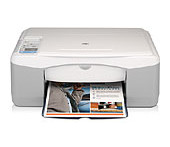 Hpdrivers.net- Deskjet F340 All-in-One Printer28