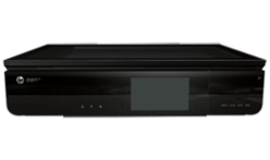 HP ENVY 120 e-All-in-One Printer www.hpdrivers.net