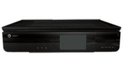 HP ENVY 121 e-All-in-One Printer www.hpdrivers.net