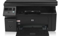 Hpdrivers.net-LaserJet Pro M1136 Multifunction Printer19