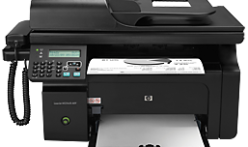Hpdrivers.net-LaserJet Pro M1214nfh Multifunction Printer99