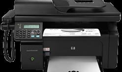 Hpdrivers.net-LaserJet Pro M1214nfh Multifunction Printer99