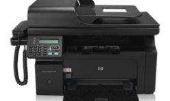 Hpdrivers.net-LaserJet Pro M1216nfh Multifunction Printer97