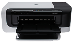 HP Officejet 6000 Printer - E609a www.hpdrivers.net
